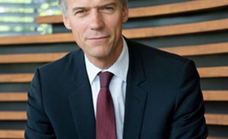 Hugo Boss, Lahrs CEO per altri cinque anni