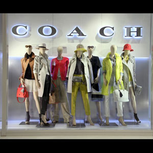Coach_ie