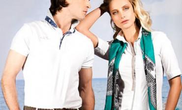 Store online al debutto per Etiqueta Negra polo & sportswear