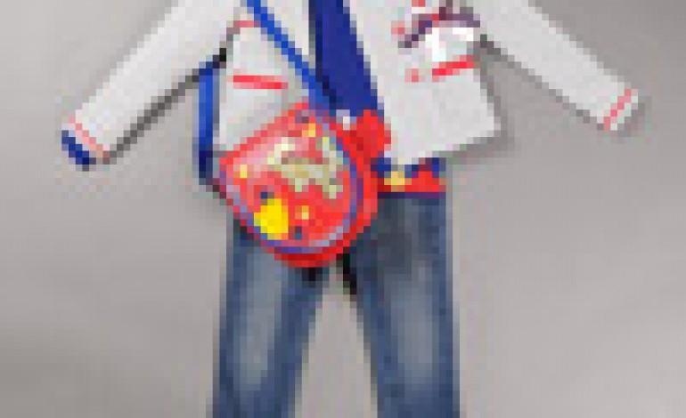 Frankie Morello Toys, ora anche la bimba e gli accessori
