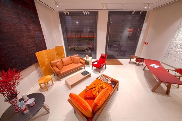 Hermès-showroom-Maison_600