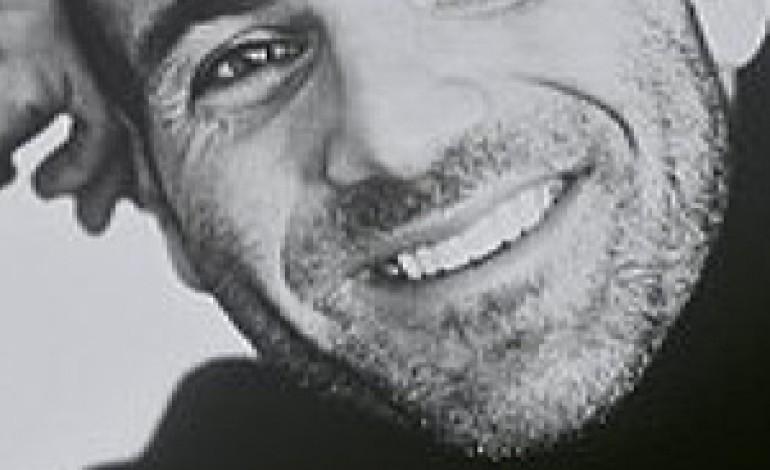 Basmajian nuovo direttore creativo di Gieves & Hawkes