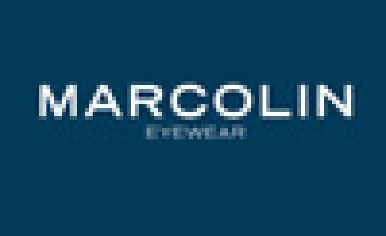 Stefanello e Giacobbi entrano in Marcolin