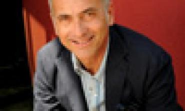 Asics Italia, Bacherotti direttore commerciale e presto managing director