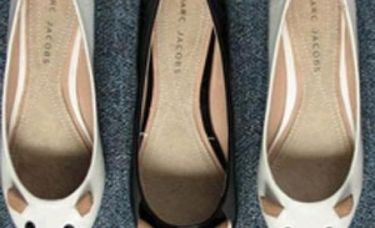 Iris Shoes non teme la concorrenza cinese, investiti 15 mln