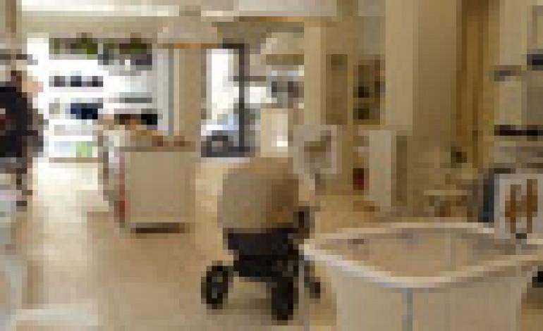 T.riciclo raggiunge il milione di euro nel 2012
