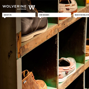 Wolverine_website300