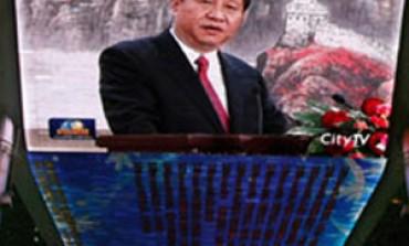 Cina, il lusso tiene. Timori per orologi e liquori