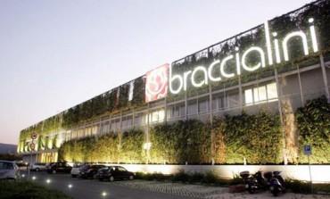 Braccialini, in arrivo un nuovo AD