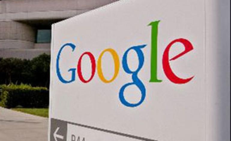 Google chiama, il sistema moda risponde