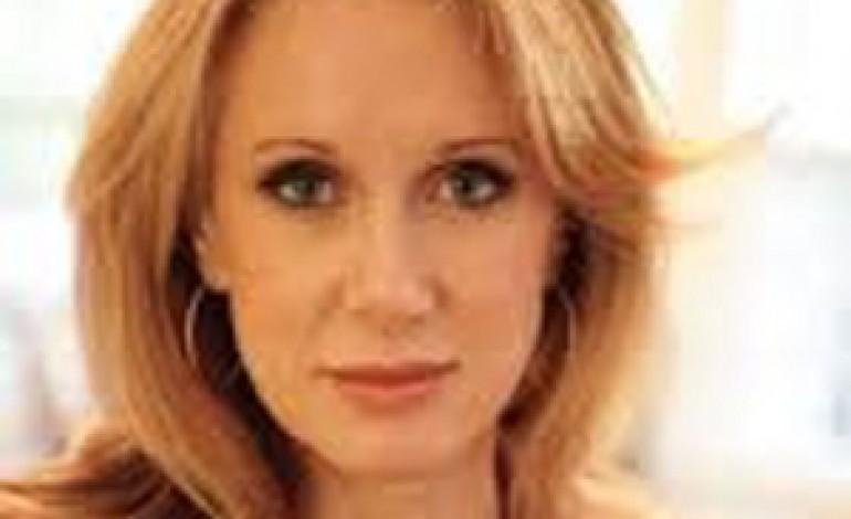 Pauline Brown nuovo CEO di Lvmh Nord America
