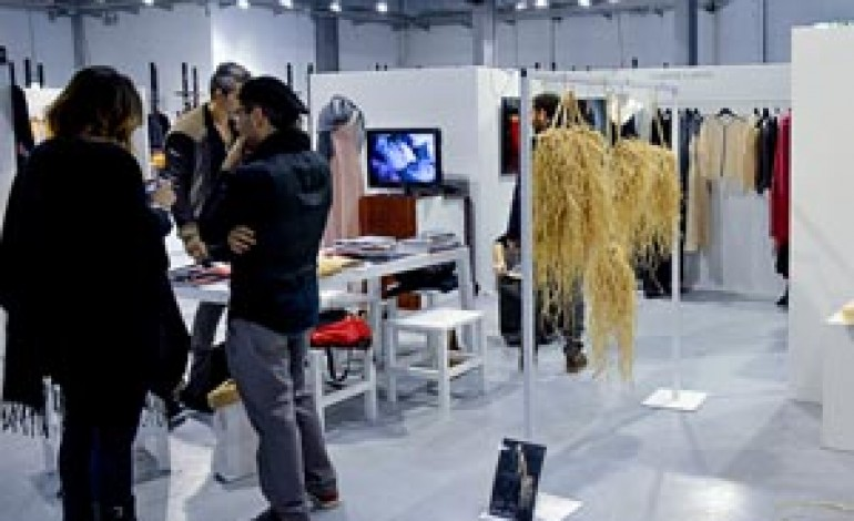 White Milano segna +5% dei buyer stranieri