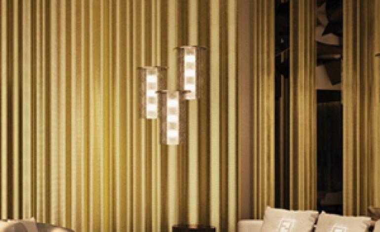 Fendi Casa, lifestyle di lusso negli Emirati con DAMAC Properties