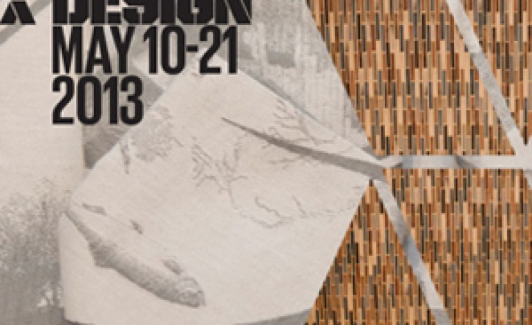 NYCxDesign debutta a maggio