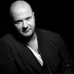 Andreas Melbostad