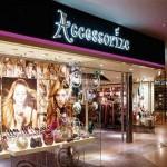 Accessorize aprirà 50 negozi in Italia Gli ombrelli di Tosca Blu in licenza ad Aqueodesign  - {focus_keyword}