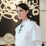 Alessandra Facchinetti al timone creativo della donna Tod's Derek Lam pronto a lasciare Tod's - {focus_keyword}