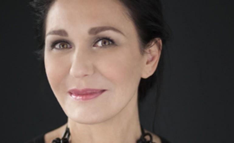 Marie Claire Maison, nuova veste sotto la direzione di Felicetti