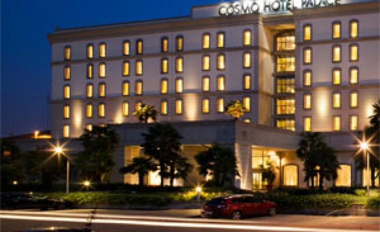 Nuovo hotel di lusso a Milano, è il Cosmo del gruppo Giambelli