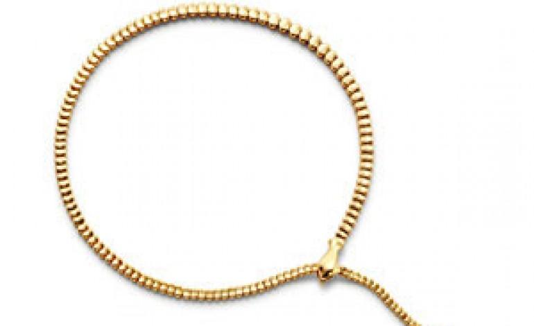 La moda si prepara al Capodanno cinese: limited edition dedicate al Serpente