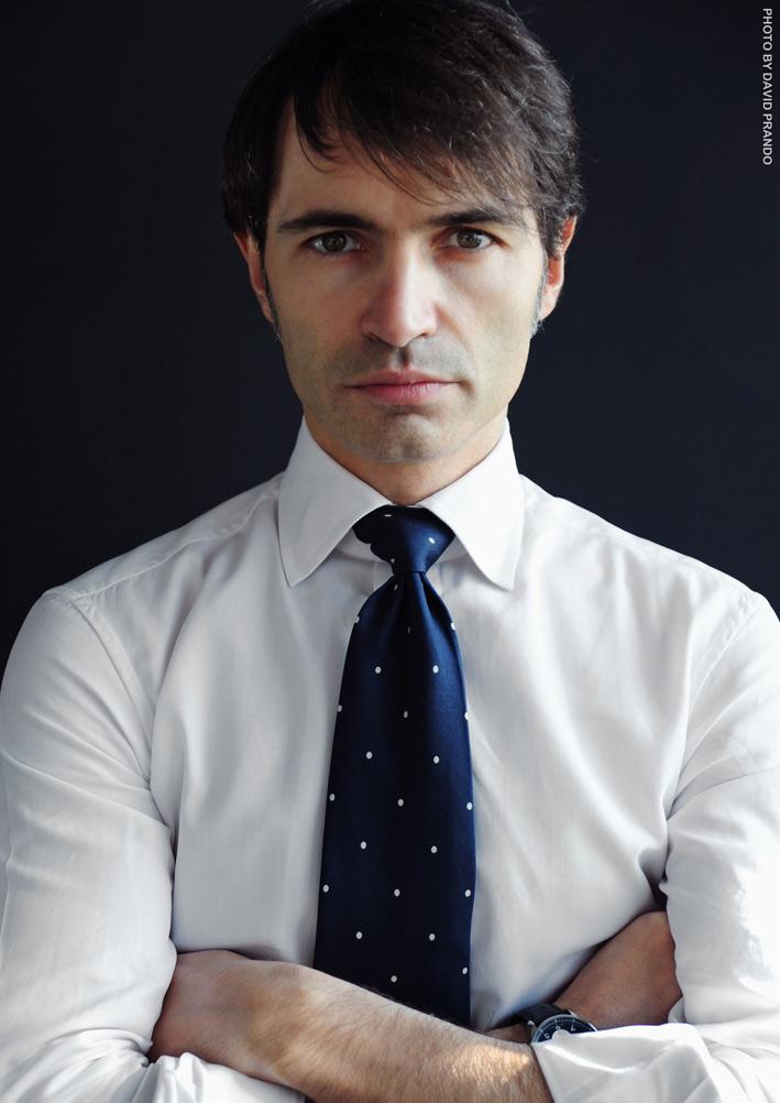 Jacopo Romano