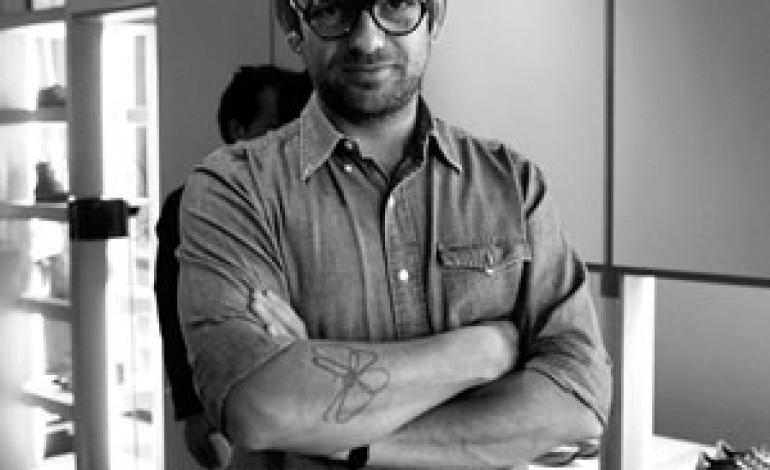 Francesco Russo (ex Sergio Rossi) alle calzature Dior?
