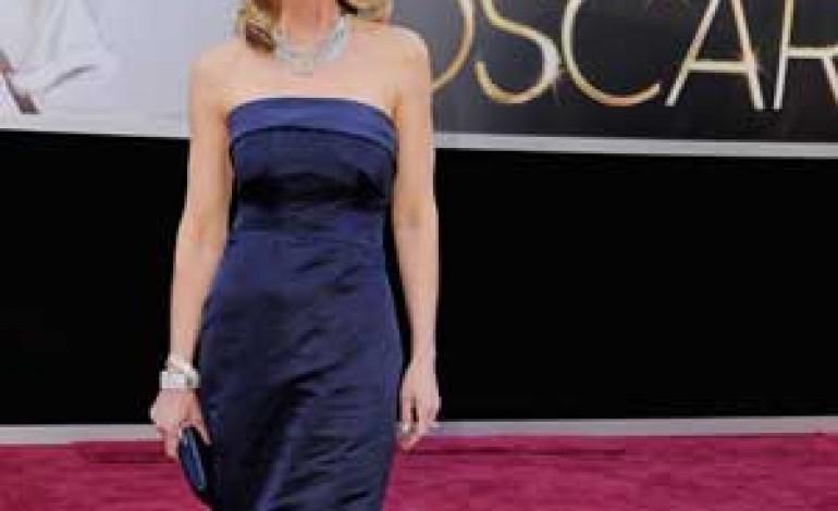 H&M, la moda low cost conquista gli Oscar
