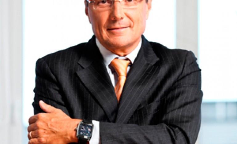 Babin nuovo CEO di Bulgari