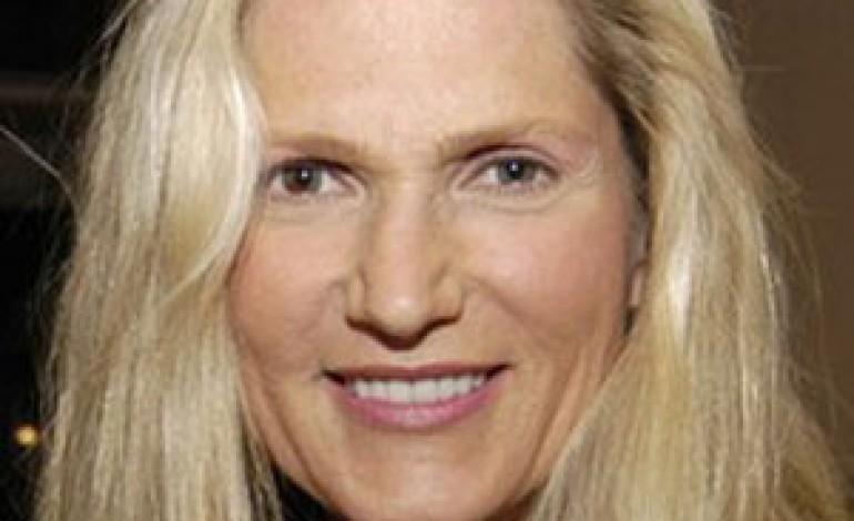 Leann Nealz lascia Juicy Couture