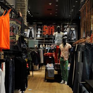 Levi's(R)-Store-Roma-area-uomo300