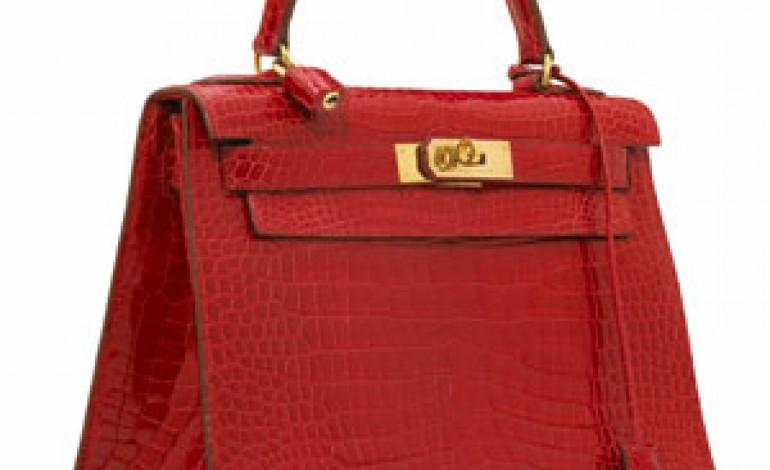 """Un 2012 """"eccezionale"""" per Hermès. Ricavi a +22%"""