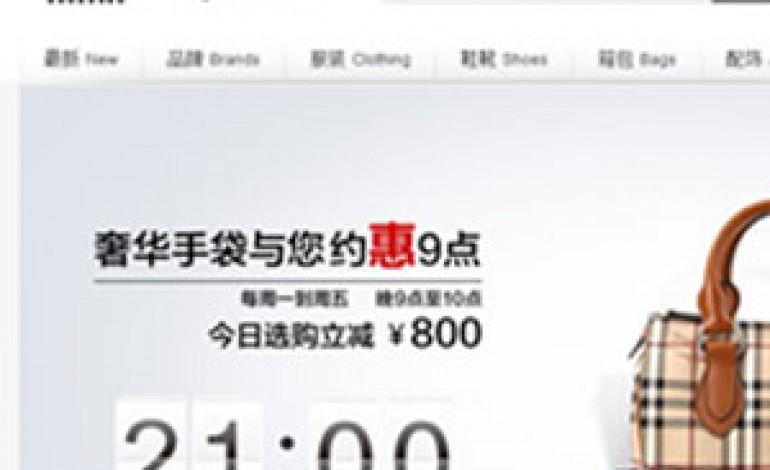 Intesa Cfda-Shangpin, i designer Usa sbarcano sul web cinese