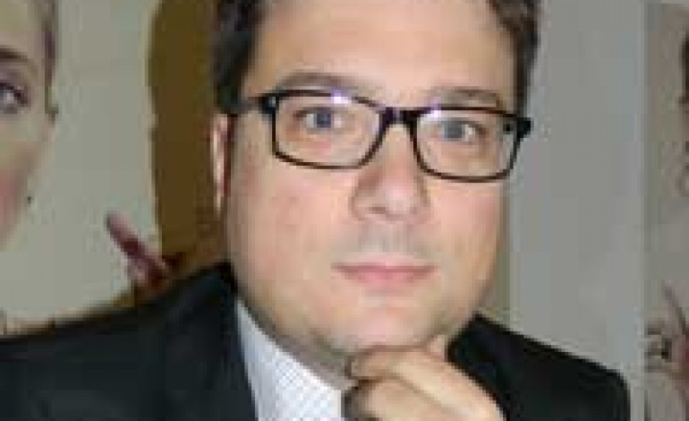Leading Italian Jewels, showroom nel Quadrilatero