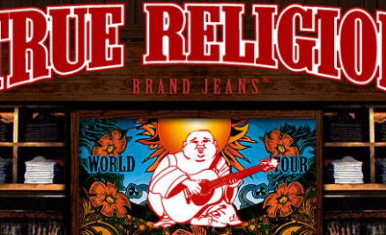 Tower Brook Capital acquisisce True Religion per 835 milioni di dollari