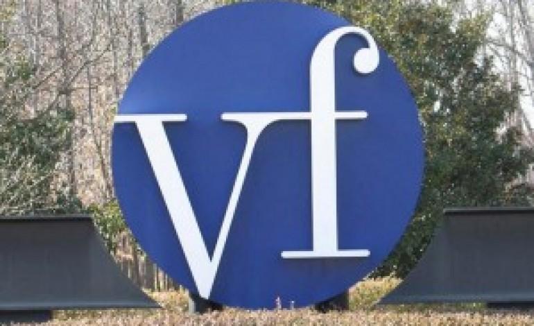 VF, nel Q2 ricavi sotto le attese ma alza le stime 2013