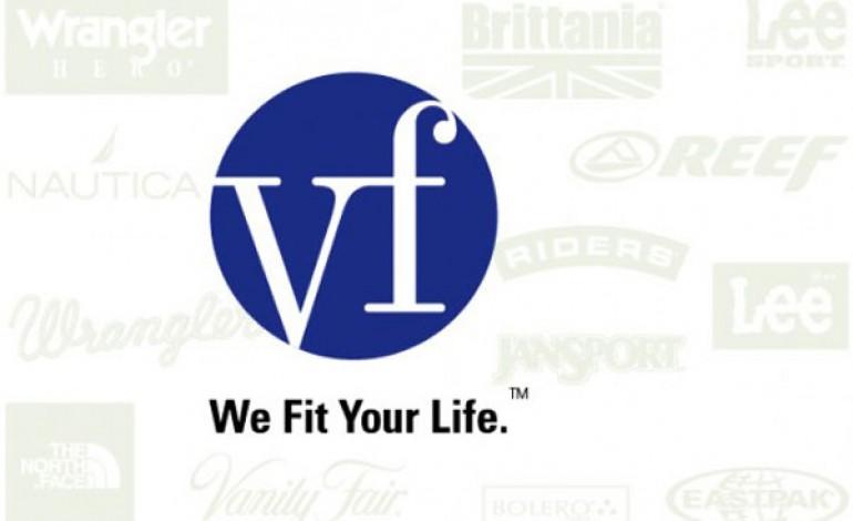 Vf punta sull'Europa e inaugura una nuova sede a Milano