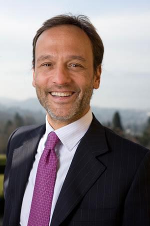 Andrea Belardini