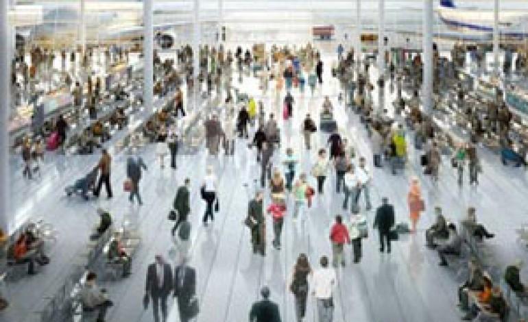 Shopping extra Ue, vola il retail degli aeroporti