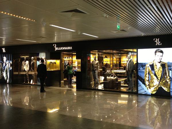 billionaire_store_Fiumicino_2013600