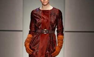 Elena Mirò più fashion con For.Me