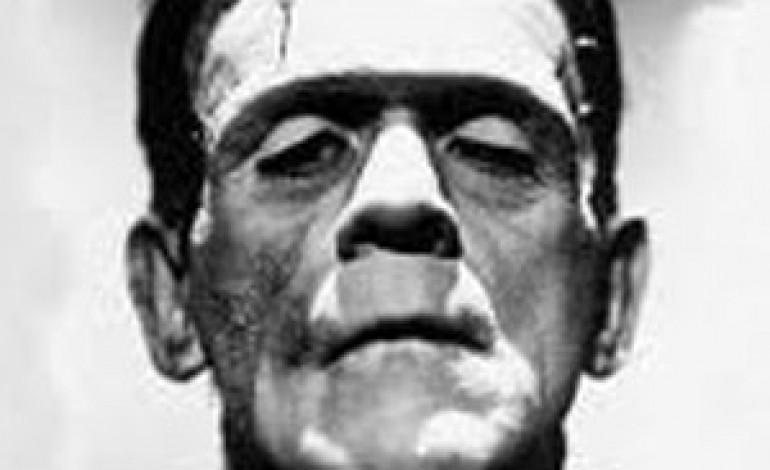 In passerella: la tempra di Frankenstein
