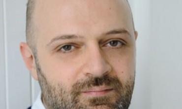 Accordo di licenza tra Hussein Chalayan e Pier