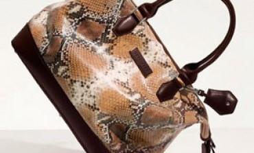 Longchamp vola a +16% e progetta il flagship di Londra