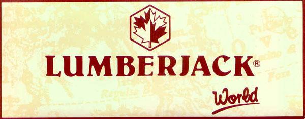 lumberjack600