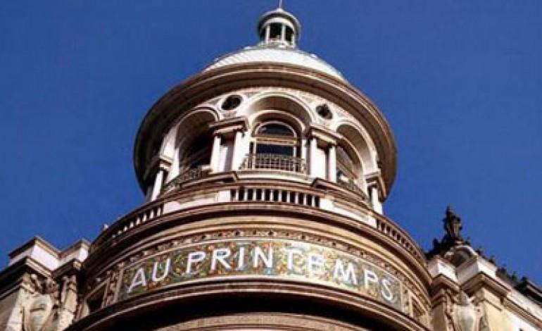 Printemps, Deutsche Bank e Borletti vendono al Qatar per 1,75 mld di euro