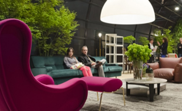 Salone del Mobile, a Milano il mondo che abiteremo