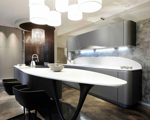 Best Cucina Snaidero Ola Pictures - Home Interior Ideas ...