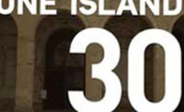 I 30 anni di Stone Island in digitale