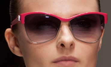 L'eyewear di Laura Biagiotti passa a Jet Set