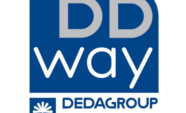 Prosegue la partnership tra Fendi e DDway